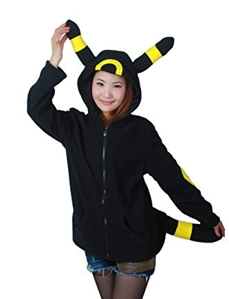 Adult-Men-Women-Unisex-Anime-Reborn-Cosplay-Costume-Exotic-Novelty-Hoodies-Zipper-Sportswear-Jacket-Coat-Sweatshirt-Casual-Sport-Clothing-Long-Sleeve-tops-0