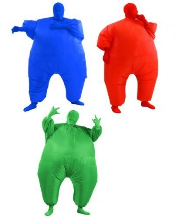 AirSuits-Inflatable-Fat-Chub-Suit-Second-Skin-Fancy-Dress-Party-Costume-0