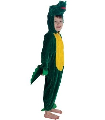 Animal-Boogie-Woogie-Crocodile-Fancy-Dress-Jungle-Costume-0