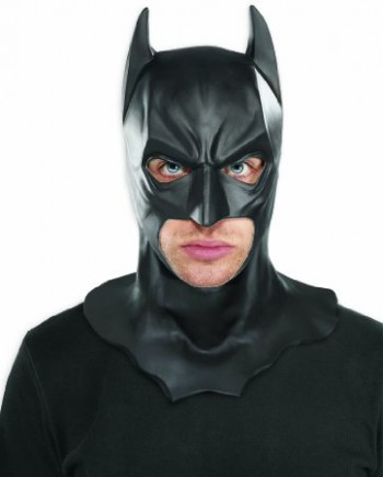 BATMAN-Batman-Mask-Adult-Accessory-0