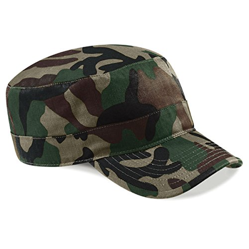 Beechfield-Camouflage-Army-cap-2-colours-0