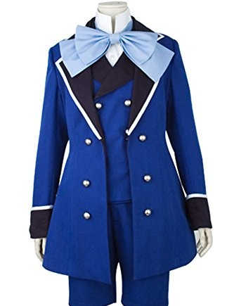 Black-Butler-II-II-2-Ciel-Phantomhive-Cosplay-Costume-version-C-adult-EU-size-0