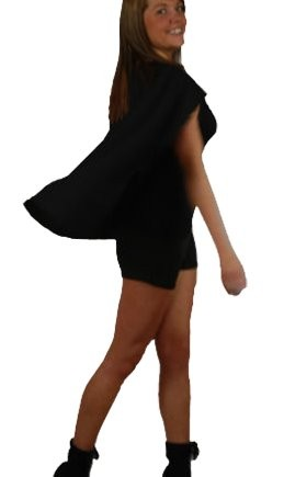 Black-Super-Hero-Action-Cape-3-sizes-0