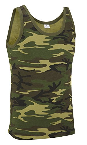Camouflage-Military-Vest-Top-Woodland-Camouflage-0