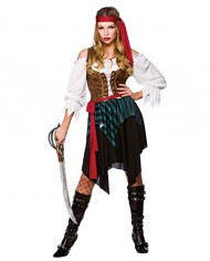 Caribbean-Pirate-Adult-Costume-Lady-LARGE-0
