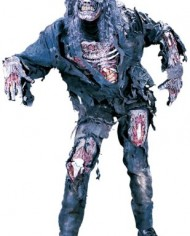 Complete-Zombie-Adult-Costume-Adult-One-Size-0