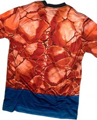 Costume-The-Thing-All-Over-FrontBack-Print-Sports-Fabric-T-Shirt-0-0