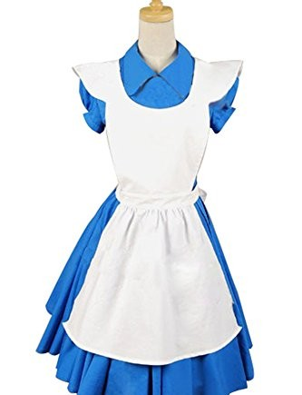 Daiendi-Alice-In-Wonderland-Movie-Blue-Alice-Dress-Costume-adult-EU-size-0