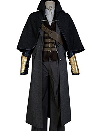 Daiendi-Bloodborne-Outfit-Whole-Set-Cosplay-Costume-Custom-Made-adult-EU-size-0