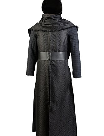 Daiendi-Star-Wars-7-Star-Wars-The-Force-Awakens-Kylo-Ren-Cosplay-Costume-Whole-Set-adult-EU-size-0