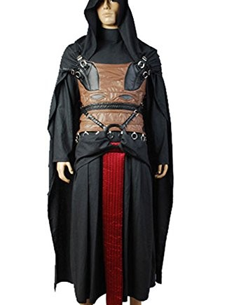 Daiendi-Star-Wars-Darth-Revan-Cosplay-Costume-adult-EU-size-0