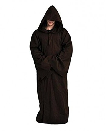 Daiendi-Star-Wars-Kenobi-Jedi-Cosplay-Tunic-Hooded-Robe-Cloak-Costume-adult-EU-size-0