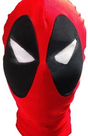 Deadpool-Costume-Deluxe-Mask-0