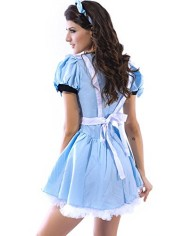 Dear-Lover-Womens-Sexy-Costume-Wonderland-Alice-Cosplay-Party-Costumes-0-0