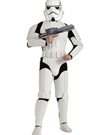 Deluxe-Stormtrooper-Star-Wars-Adult-Fancy-Dress-Costume-0