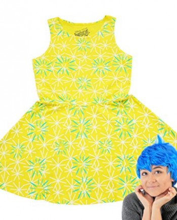 Disney-Inside-Out-Joy-Skater-Dress-and-Wig-Costume-Set-0