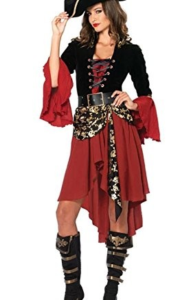 DoLoveY-Pirate-Costumes-Lingeire-Cosplay-Outfit-Halloween-0