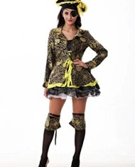 DoLoveY-Pirate-Costumes-Party-Game-Outfit-Hallowen-0-0