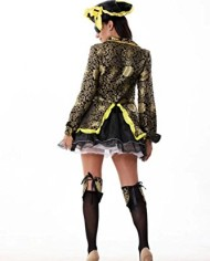 DoLoveY-Pirate-Costumes-Party-Game-Outfit-Hallowen-0-1