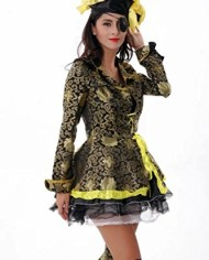 DoLoveY-Pirate-Costumes-Party-Game-Outfit-Hallowen-0-2