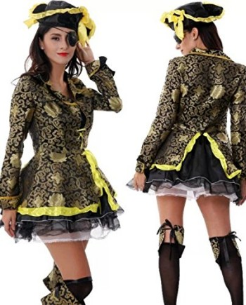 DoLoveY-Pirate-Costumes-Party-Game-Outfit-Hallowen-0