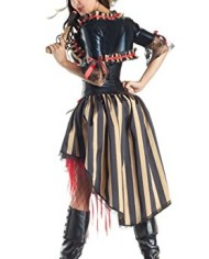 DoLoveY-Womens-Pirate-Costumes-Bar-Sexy-Outfits-0-0