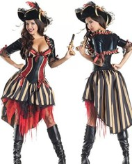 DoLoveY-Womens-Pirate-Costumes-Bar-Sexy-Outfits-0-1