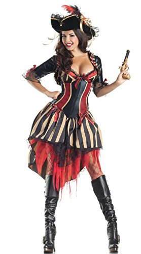 DoLoveY-Womens-Pirate-Costumes-Bar-Sexy-Outfits-0