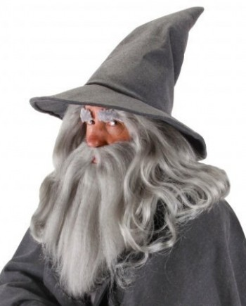 Elope-Lord-Of-The-Rings-Gandalf-Hat-Adult-One-Size-0