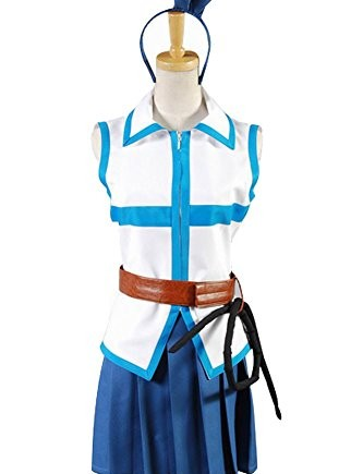 Fairy-Tail-Lucy-Heartfilia-Cosplay-Costume-EU-size-0