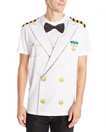Faux-Real-Captain-Costume-T-shirt-0