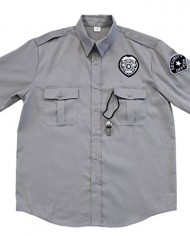 Friday-After-Next-Top-Flight-Security-Shirt-and-Whistle-Adult-Costume-Set-0-0