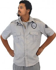 Friday-After-Next-Top-Flight-Security-Shirt-and-Whistle-Adult-Costume-Set-0