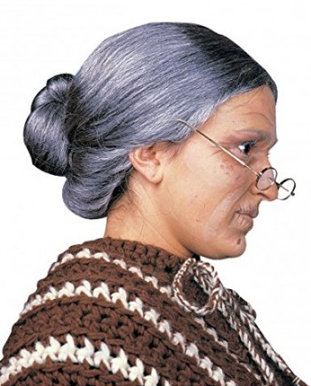 Fun-Shack-Adult-Granny-Wig-Glasses-0