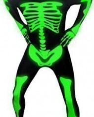 Glow-In-The-Dark-Skeleton-Morphsuit-for-Adults-Large-0