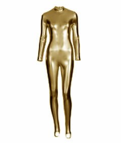 Gold-Full-Body-Jetson-Catsuit-0