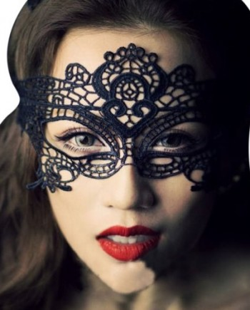 Hee-Grand-Halloween-Cosplay-Sexy-Eye-Veil-Lace-Eye-Mask-0