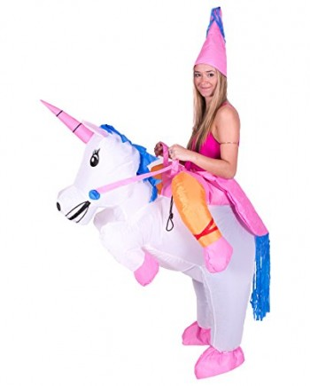 Inflatable-Unicorn-Adult-Fancy-Dress-Costume-0