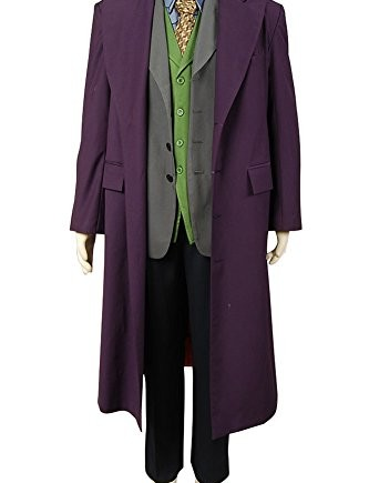 Jeylu-Dark-Knight-Joker-Purple-Wool-Trench-Coat-Costumeonly-includes-purple-coat-EU-size-0