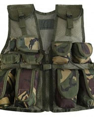 Kids-Army-Camouflage-Assault-Vest-Fits-Ages-5-14-0