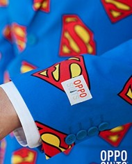 Mens-Superman-Opposuit-DC-Comics-Official-Licensed-Suit-All-Sizes-Available-0-3