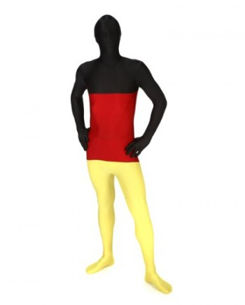 Morphsuit-Germany-0