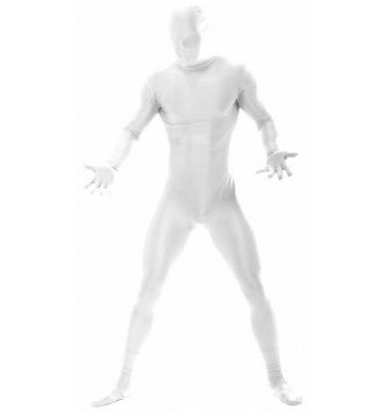 Morphsuit-WHITE-Original-Licensed-Product-SIZE-XL-510-to-63-0