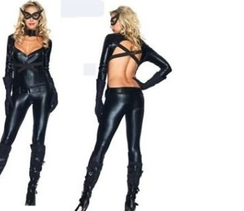 NEW-WOMANS-LADIES-SEXY-NAUGHTY-CATWOMAN-SUPER-HERO-HEN-DOO-FANCY-DRESS-PARTY-OUTFIT-0