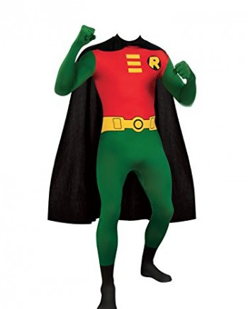 Robin-SuperSkin-Costume-Cape-Mask-Adult-Unisex-Men-Women-Second-Skin-Zentai-Batman-Onesie-Clothing-Outfit-Halloween-Lycra-Cheap-0