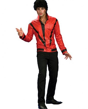 Rubies-Costume-Co-Michael-Jackson-Thriller-Jacket-0