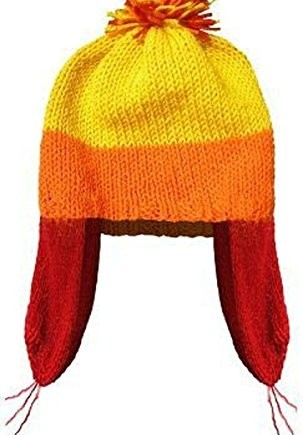 Serenity-Firefly-Jayne-Ear-Flap-Knit-Adult-Hat-Beanie-0