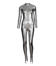 Silver-Full-Body-Jetson-Catsuit-0