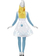 Smurfette-costume-for-adult-0-1