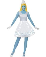 Smurfette-costume-for-adult-0